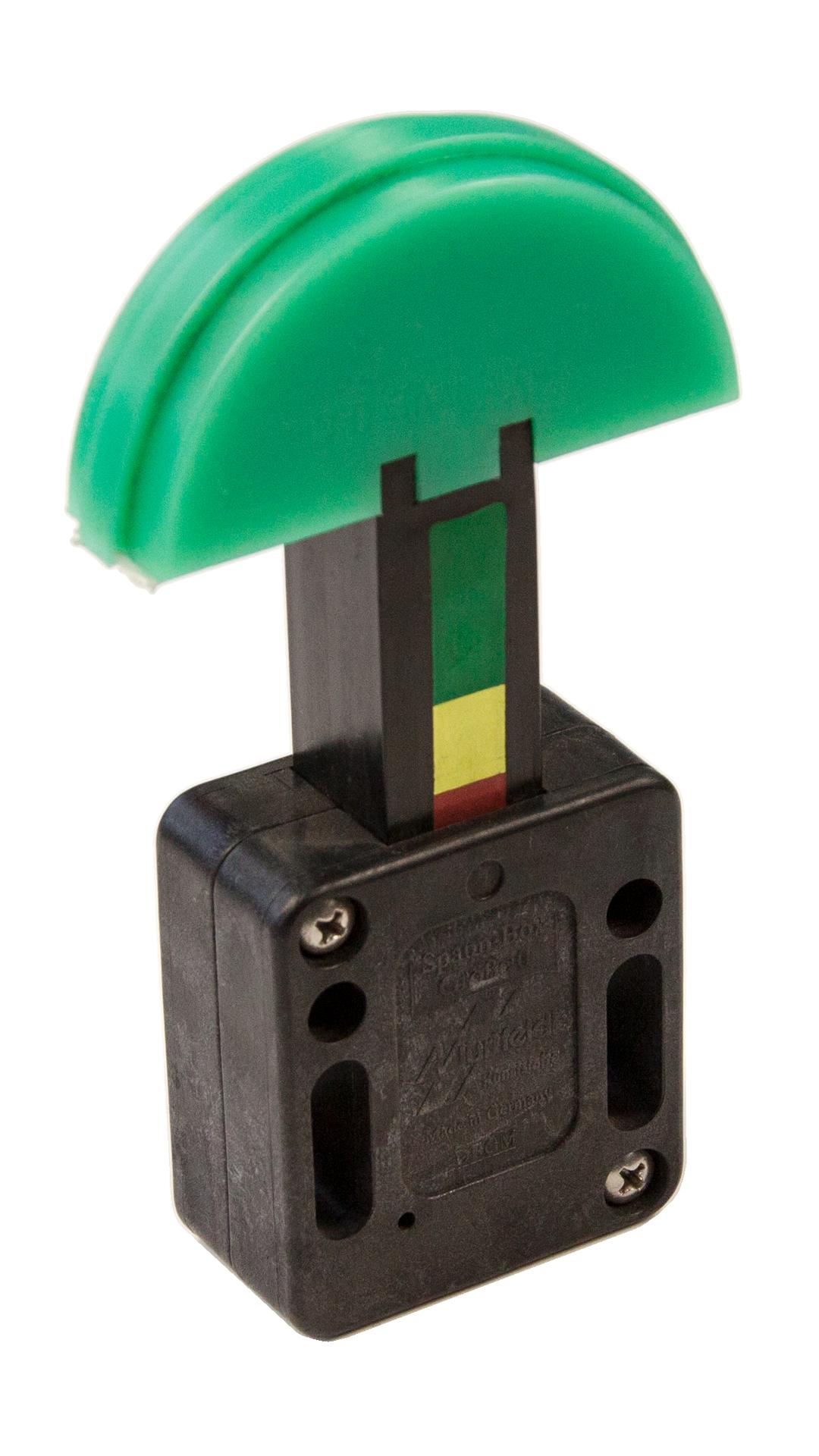Kettenspanner, Spann-Box (2)
